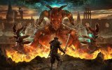 Alaloth non è l'ennesimo clone di Diablo - Anteprima