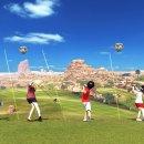 Everybody's Golf festeggia i suoi vent'anni su PlayStation 4