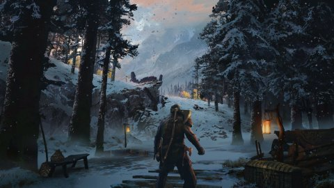 Choice in video games: how our decisions can change the gaming experience