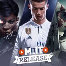 Un settembre imperdibile, parola di Multiplayer.it Release