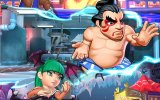 Un video ci spiega le basi di Puzzle Fighter - Video