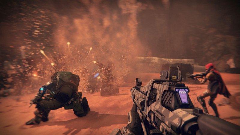 I voti di Famitsu di questa settimana premiano Destiny 2 e Fire Emblem Warriors