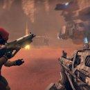 Microsoft rimborsa gli utenti dopo il lancio del primo DLC di Destiny 2 che rende il gioco base non completabile, Sony no: gli utenti insorgono e chiedono che Sony si adegui