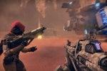 Rimandati alcuni miglioramenti di Destiny 2