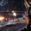 Destiny 2 potrebbe diventare free-to-play, presto anche su Steam