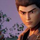 Shenmue 3, il sistema di combattimento presentato al Magic 2019