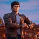 Shenmue 3: un annuncio è previsto per la GamesCom 2018