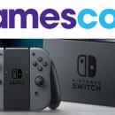 La pagella di Switch dopo la Gamescom 2017