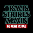 Annunciato Travis Strikes Again: No More Heroes per Nintendo Switch, il nuovo gioco di Suda 51