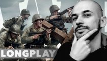 Call of Duty: WWII Beta - Long Play