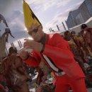 Dead Rising 4 non è più un'esclusiva Xbox One: il 5 dicembre sarà lanciata la versione PlayStation 4