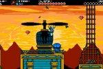 Classifica eShop di Nintendo Switch: Shovel Knight: Treasure Trove precede Stardew Valley