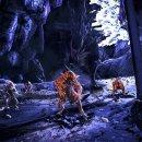 """""""Aberration"""", la seconda espansione di ARK: Survival Evolved, arriva il 12 dicembre"""