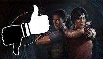 Scontro di Opinioni - Quale futuro per Uncharted: L'Eredità Perduta?