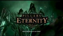 Pillars of Eternity: Complete Edition - Trailer di lancio