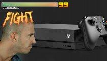 Ma chi la compra questa Xbox One X? - La Pierpolemica