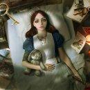 American McGee sta lavorando a un nuovo progetto chiamato Alice: Asylum da proporre ad Electronic Arts