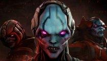 XCOM 2: War of the Chosen - Videorecensione