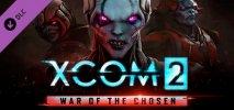 XCOM 2: War of the Chosen per PC Windows
