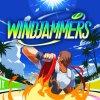 WindJammers per PlayStation Vita