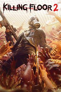 Killing Floor 2 per Xbox One