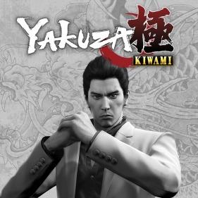 Yakuza Kiwami per PlayStation 3