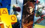 inFAMOUS: Second Son e Child of Light su PlayStation Plus a settembre 2017 - Rubrica