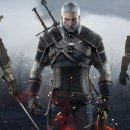 Dieci anni di The Witcher su Multiplayer.it