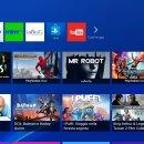 Amazon Prime Video disponibile su PlayStation 3 e PlayStation 4