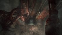 Scorn - Trailer del gameplay