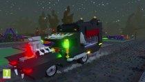 LEGO Worlds - Il trailer di lancio della versione Nintendo Switch