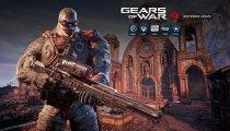 Gears of War 4 - Trailer dell'update di settembre