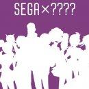 Dx2 Shin Megami Tensei: Liberation arriverà anche in occidente