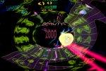 Vediamo del nuovo gameplay di Tempest 4000, in uscita questa primavera