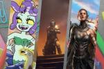 Destiny 2 e Cuphead si contendono il titolo di gioco più atteso a settembre - Rubrica