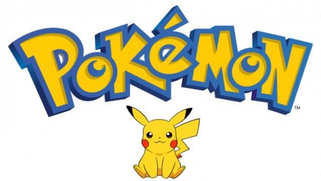 Cosa potrebbe succedere a Pokémon su Switch?