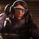 Tre nuovi operatori sbarcano su Rainbow Six: Siege
