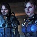 Resident Evil: Revelations 2 su Switch occupa 26 GB, richiederà probabilmente una microSD obbligatoria