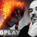 Dauntless: Founder's Alpha - Long Play