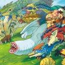 Monster Hunter Stories - Videorecensione