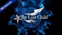 The Lost Child - Il trailer della versione occidentale
