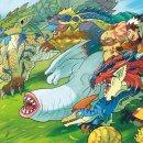 Cavalchiamo mostri nella videorecensione di Monster Hunter Stories