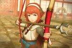 Vediamo il piano dei DLC di Fire Emblem Warriors - Notizia