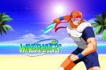 Windjammers annunciato su Nintendo Switch per il 2018 - Video