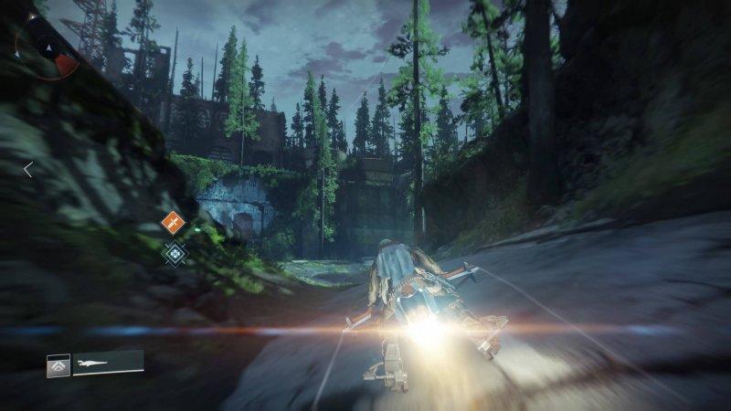 Cinque cose che renderebbero Destiny 2 perfetto