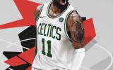 2K dice di prendere molto seriamente la questione delle microtransazioni, dopo le polemiche che hanno investito NBA 2K18 - Notizia