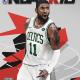 2K dice di prendere molto seriamente la questione delle microtransazioni, dopo le polemiche che hanno investito NBA 2K18