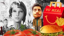 A Pranzo con Life is Strange: Before the Storm