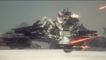 Star Citizen - Video sul Drake Dragonfly