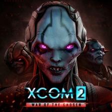 XCOM 2: War of the Chosen per PlayStation 4